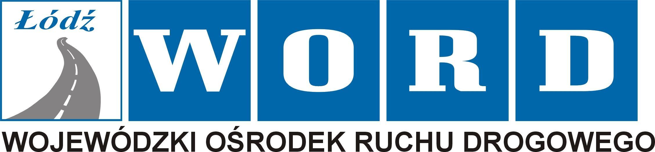 logo8.jpg (15.70 Kb)